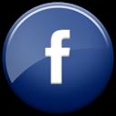 הכנס לפייסבוק שלי